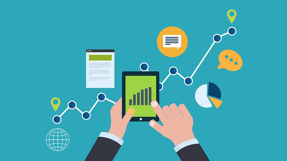 Google Analytics: Como Configurar e Usar no MeuSite ou Blog WordPress