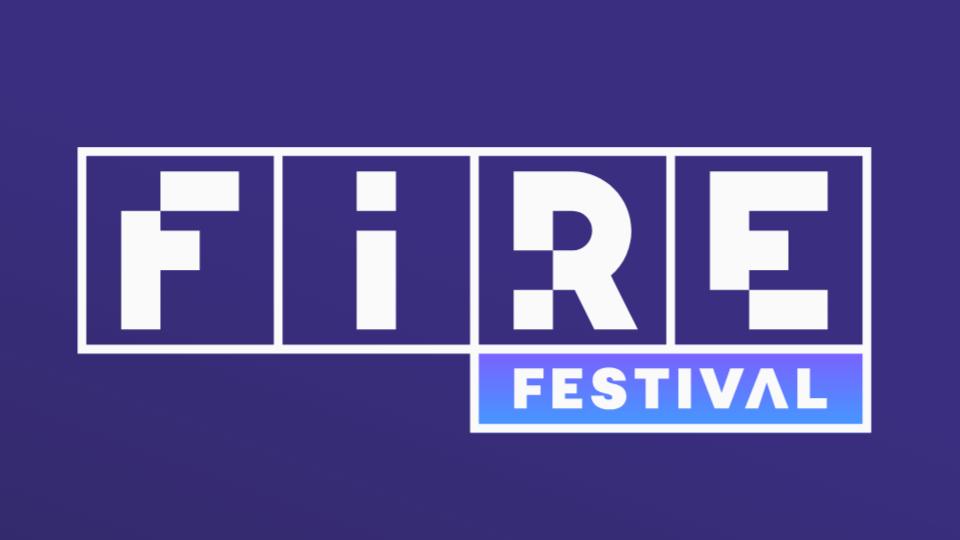 Fire Festival Hotmart 2018 - Comersite Software e Internet