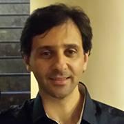 Jonas Antunes Ramos