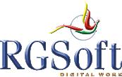 RGSoft