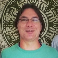Sérgio Gubes